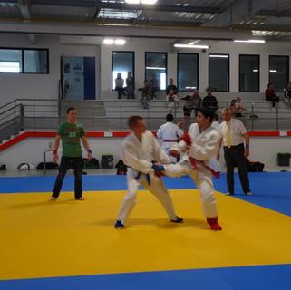 2019-03-16-Jujitsu-open départemental à Orthez