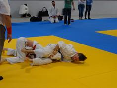 2019-03-16-open jujitsu Orthez 22.jpg