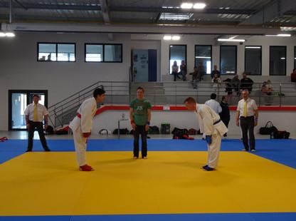 2019-03-16-open jujitsu Orthez 15.jpg