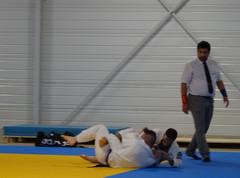 2019-03-16-open jujitsu Orthez 13.jpg