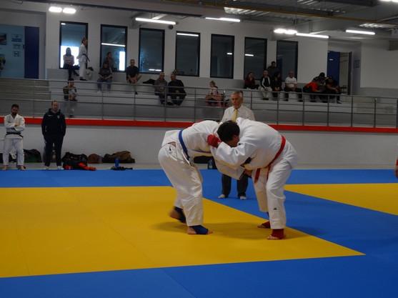2019-03-16-open jujitsu Orthez 11.jpg