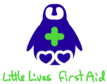 LittleLives - Logo.png