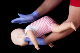 Baby & Child First Aid Awareness - Online Course