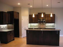 small-modern-kitchen-design