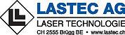 Lastec Logo v.jpg