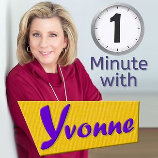 One Minute Cover2a.2.jpg