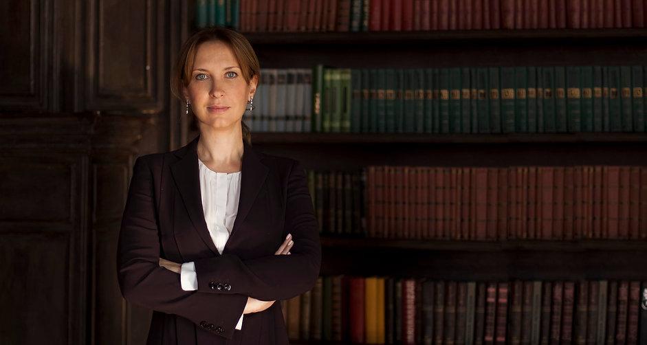 Услуги адвоката для бизнеса и частных лиц в Москве