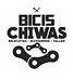 logo bicis chiwas 2019.png