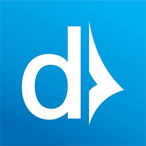 Direct Service App Icon