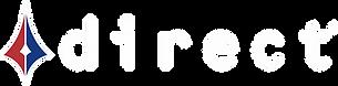DIRECTSCD flat simle logo.png