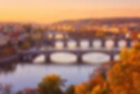 PragueBridges.jpg
