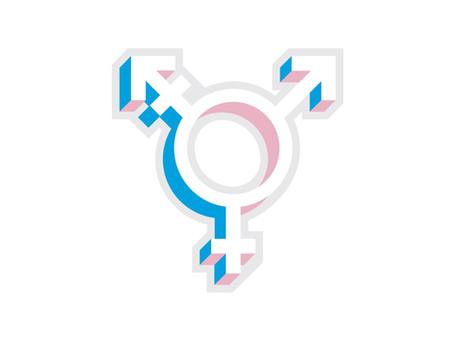 Afraid to ask?: Having a transgender therapist