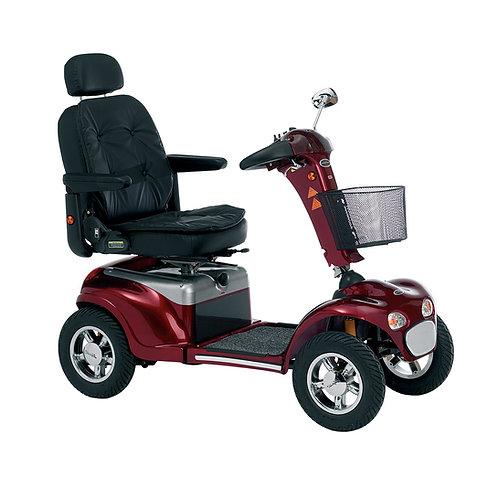 New Shoprider Cordoba 8mph Mobility Scooter