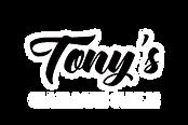 LOGO-TONY2.png