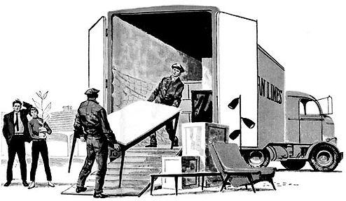 vintage-black-white-card.jpg