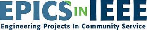 IEEE EPICS Logo.jpg