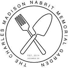 Charles Madison Nabrit Memorial Garden.j