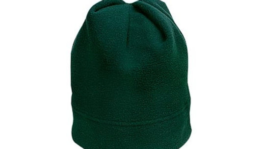 R-tech Stretch Fleece Beanie