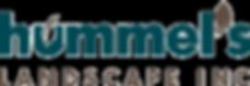 hummels-landscape-logo.png