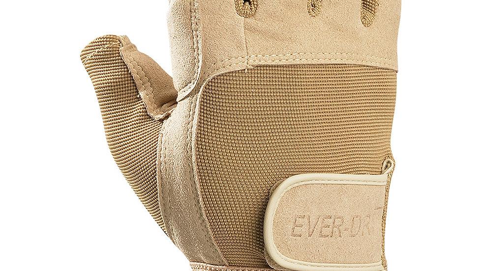 Guard Glove