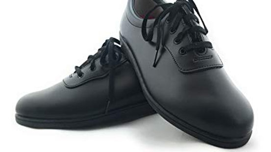 Dinkles Marching Band Shoes - Womens