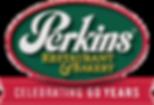 PerkinsLogo60.png
