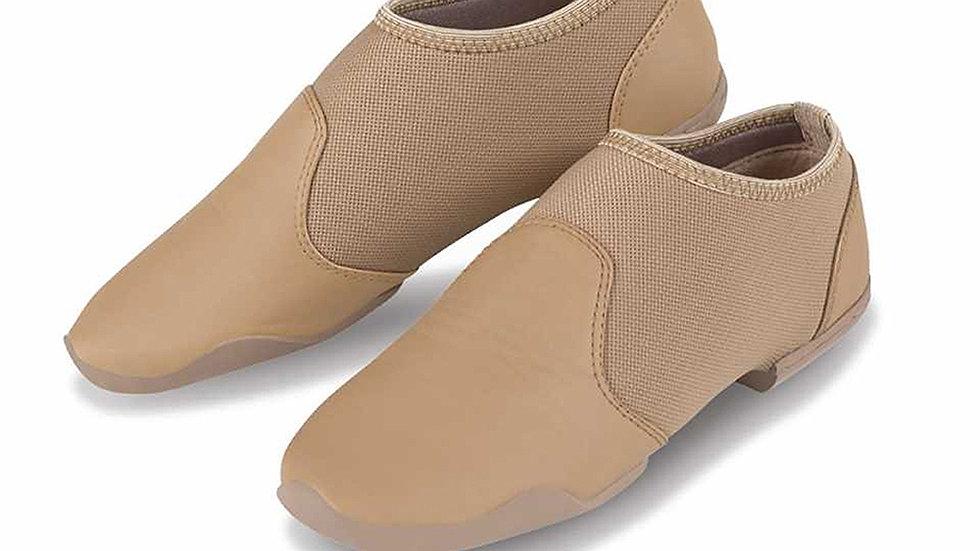 Color Guard Shoe - Mens