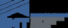 MT HeatingCooling Logo.png