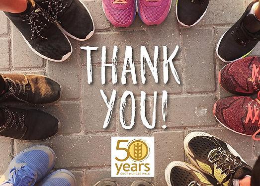 circle-of-feet-thank-you-01.jpg