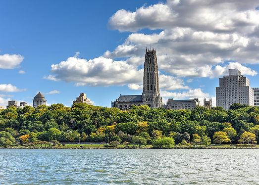 bigstock-Riverside-Church--New-York-1067