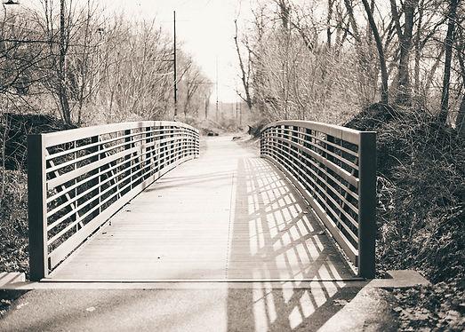 bigstock-Bridge-On-Trail-During-The-Win-