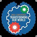 UNGHA-2019-Logo.png