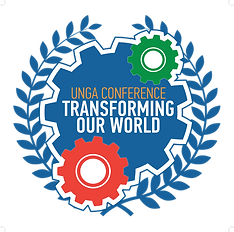 UNGHA-2019-Logo.png