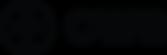 RS11692_CWS-logo-black.png