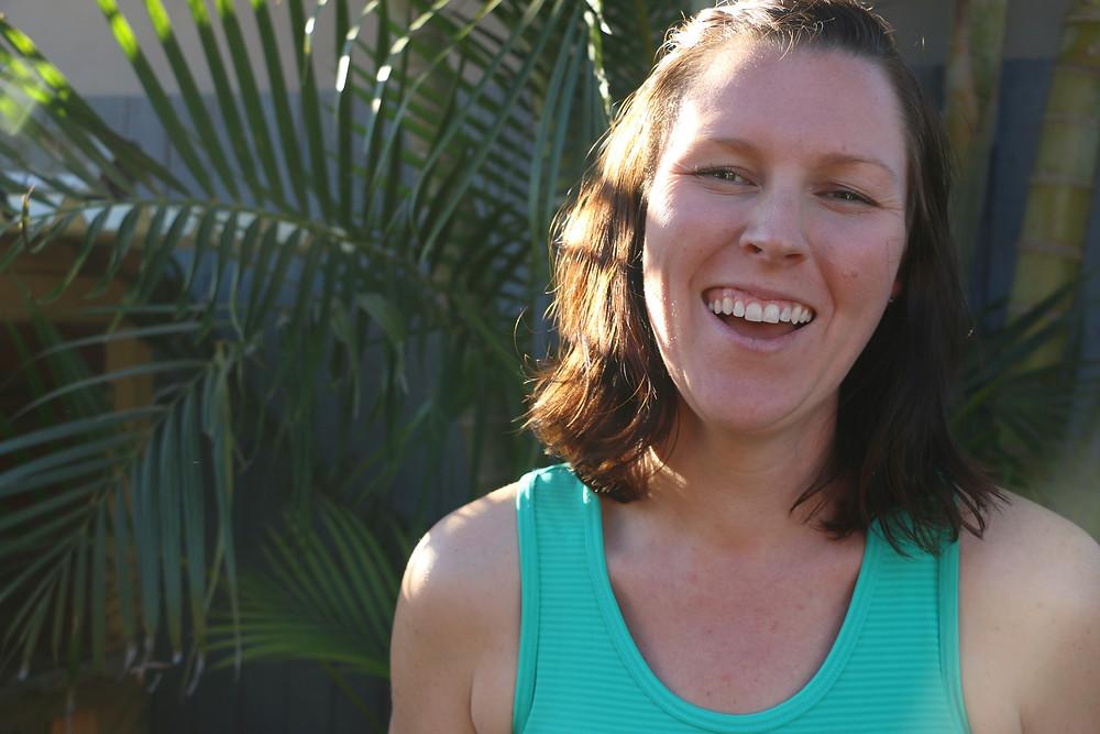 women wellness coach authentic honest reliable service