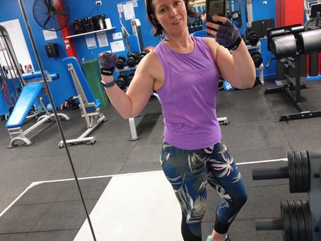 3 Things Gym Junkies Will Tell a Gym Newbie