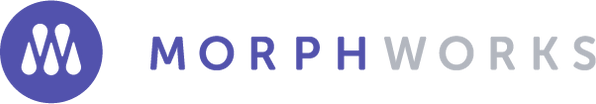 MorphWorksLogo2large.png