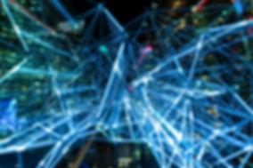 CyberTech4.jpg
