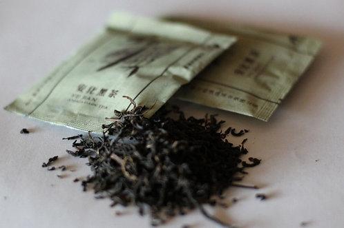 Tuan Jian Dark Tea
