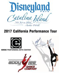 ca_performance_tour-1170 (1)