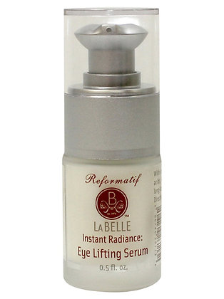 LaBelle Instant Radiance Eye Lifting Serum