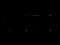 CBS-logo-2011-1024x768