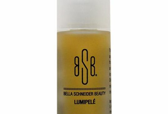 BSB LUMIPELÉ™ Bio-Active Vitamin C Serum