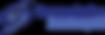 csllc full color logo.png