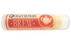 Crazy Rumors Lip Balm