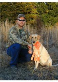 Chris____Joule_with_her_Junior_Hunter_Title