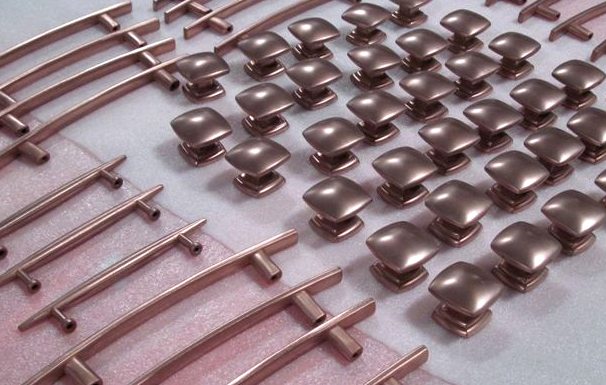 COPPER-TOUCH-Copper-Coated-Items