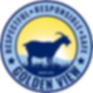 Golden View Logo.png