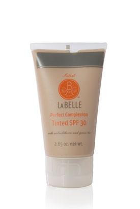 LaBelle Perfect Complexion Tinted SPF 30
