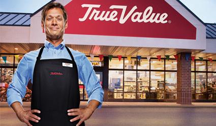 Trust TrueValue